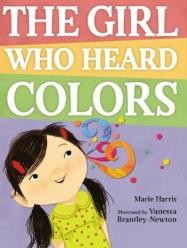 heardcolors